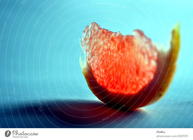 Blue Red Pink Fruit Food Crazy Fresh Nutrition Illuminate Sweet Delicious Organic produce Exotic Diet Slice Juicy