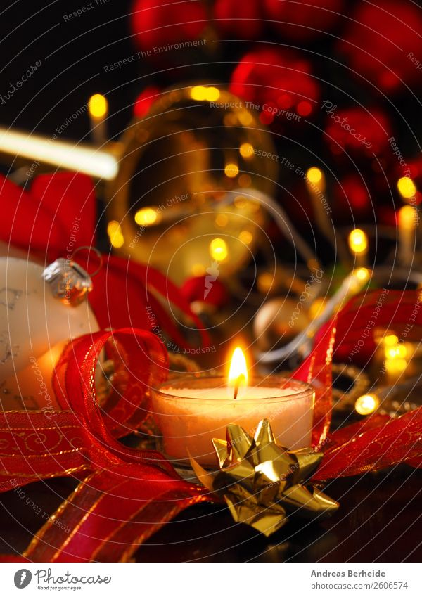 Advent and Music Winter Feasts & Celebrations Christmas & Advent Concert Tradition Background picture golden tool merry Musical musician new Orange orchestra