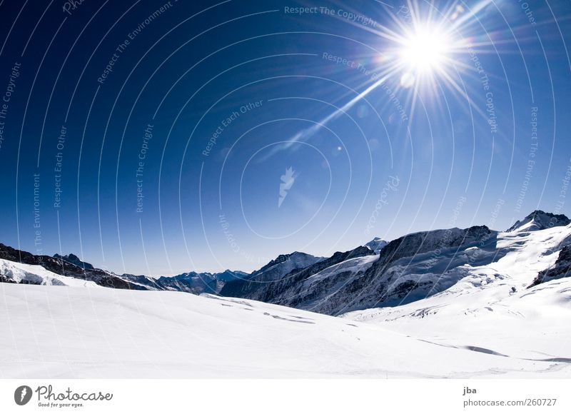 Sky Nature Sun Winter Calm Far-off places Relaxation Dark Snow Autumn Mountain Freedom Air Rock Tall Trip