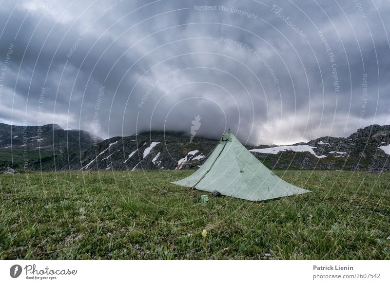 Sky Vacation & Travel Nature Summer Landscape Clouds Mountain Environment Meadow Rock Trip Hiking Weather Earth Adventure Climate