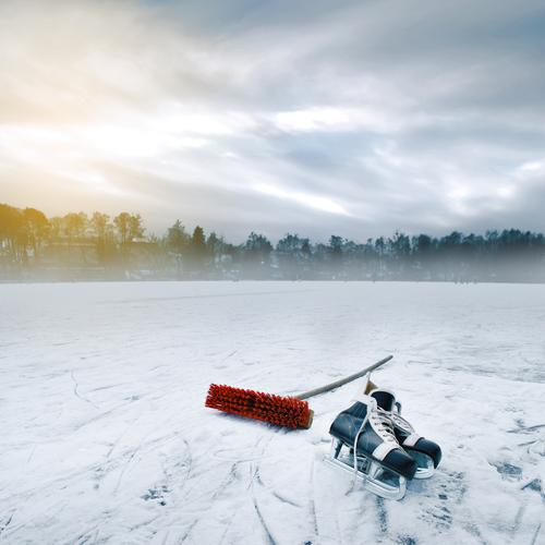 powerplay Lifestyle Leisure and hobbies Environment Nature Landscape Water Drops of water Sky Clouds Horizon Sun Winter Climate Fog Ice Frost Snow Coast