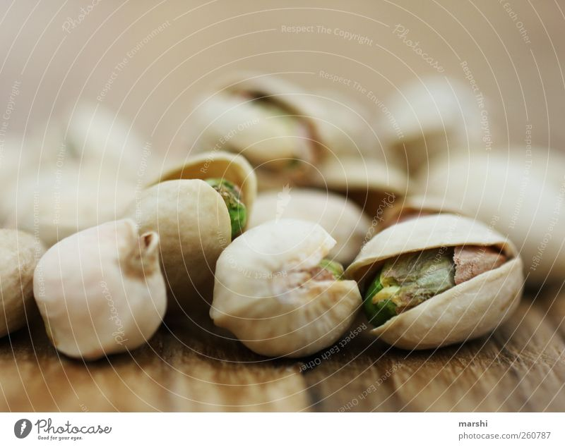 Brown Nutrition Food Delicious Sheath Foraging Blur Pistachio