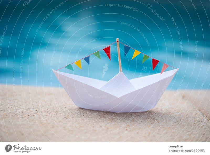 Child Vacation & Travel Summer Water Sun Ocean Beach Healthy Lifestyle Happy Feasts & Celebrations Tourism School Swimming & Bathing Watercraft Friendship