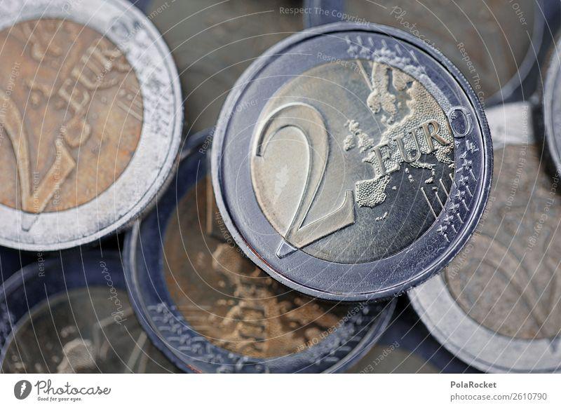 #A# Coin cross Art Esthetic Money Financial institution Donation Financial difficulty Monetary capital Financial backer Cashbox Financial transaction Münzenberg