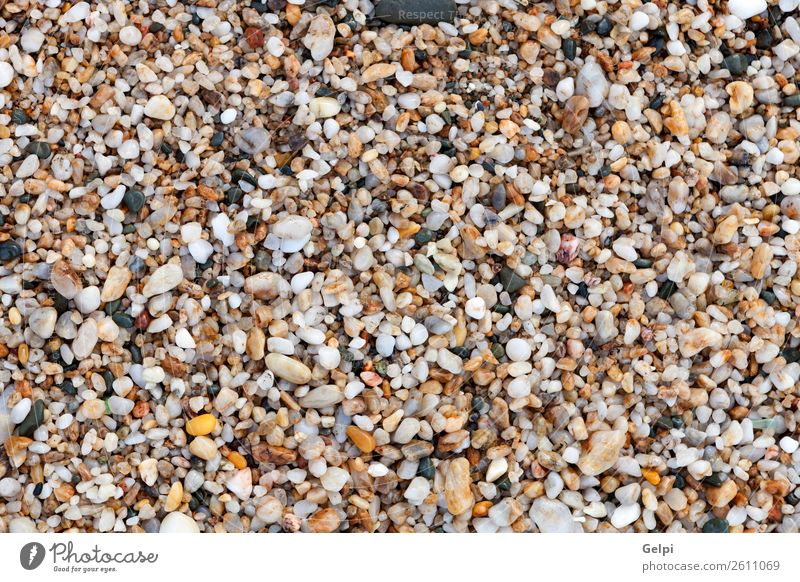 Wet stones in the beach Spa Vacation & Travel Summer Beach Ocean Wallpaper Nature Rock Coast River Stone Natural Blue Gray Black White Colour Pebble background