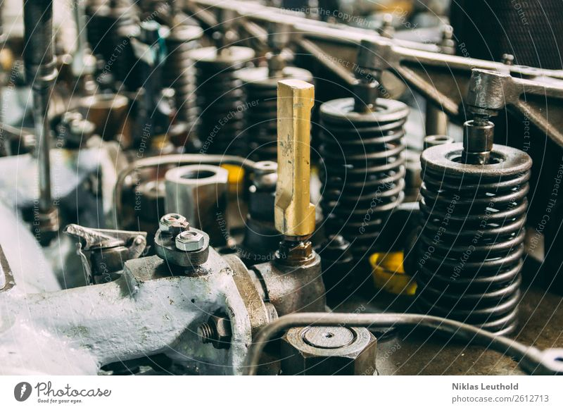 Old Movement Work and employment Metal Dirty Technology Industry Navigation Rust Machinery Iron Wire Hard Means of transport Engines Loud
