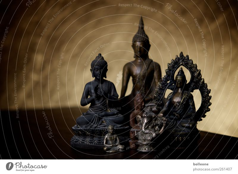 Love Religion and faith Happy Metal Art Brown Gold Wellness Serene Joie de vivre (Vitality) Meditation Wisdom Work of art Truth Buddha Purity