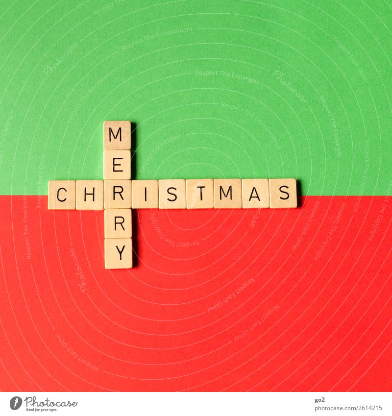 Merry Christmas Playing Board game Christmas & Advent Decoration Characters Green Red Emotions Moody Happiness Contentment Joie de vivre (Vitality) Anticipation