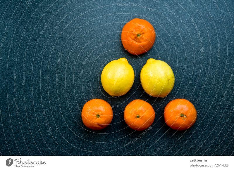 vitamins Fruit Orange Herbs and spices Nutrition Breakfast Organic produce Vegetarian diet Diet Slow food Healthy Demand Eating Row Vitamin wallroth Lemon