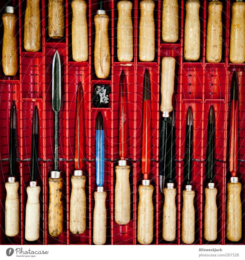 Wood Metal Arrangement Workshop Tool Build Craftsperson Handicraft Home improvement Orderliness Toolbox Bearing edge