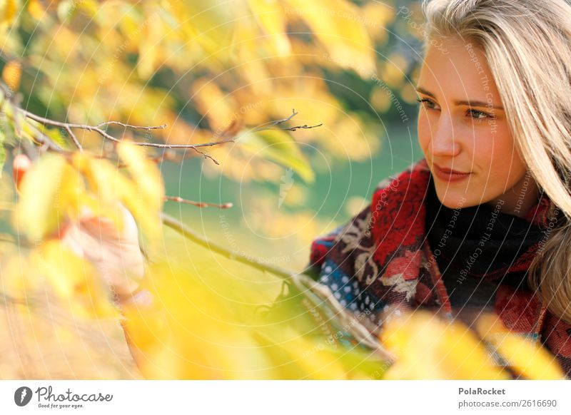 #A# WindYellow Art Esthetic Autumn Beautiful weather Autumnal Autumn leaves Autumnal colours Early fall Automn wood Autumnal weather Autumn wind Fashion Model
