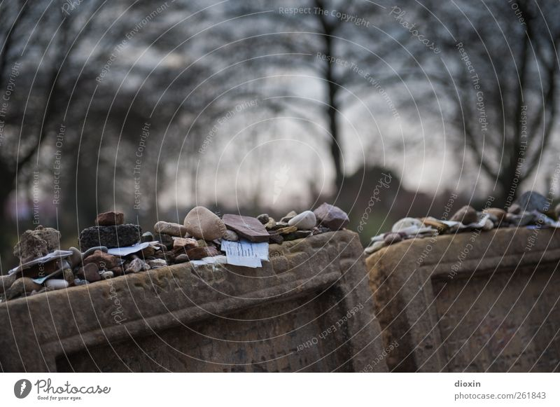 what remains Worms Cemetery Tourist Attraction Holy Sand Stone Characters To console Hope Belief Sadness Grief Death Judaism Jewish cemetery Tombstone Ritual