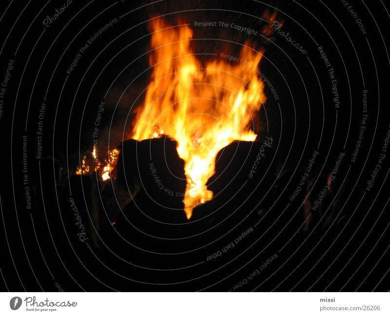Beltane celebration Red Ecstasy Leisure and hobbies Blaze beltane Feasts & Celebrations Joy Dance