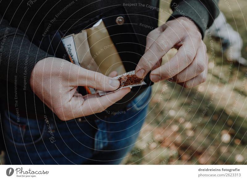 Hand Healthy Lifestyle Emotions Cool (slang) Smoking Tobacco products Rotate Cigarette Addiction Dependence Drug addiction Addictive behavior