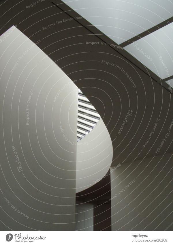 Movement Art Architecture Curve Picture gallery