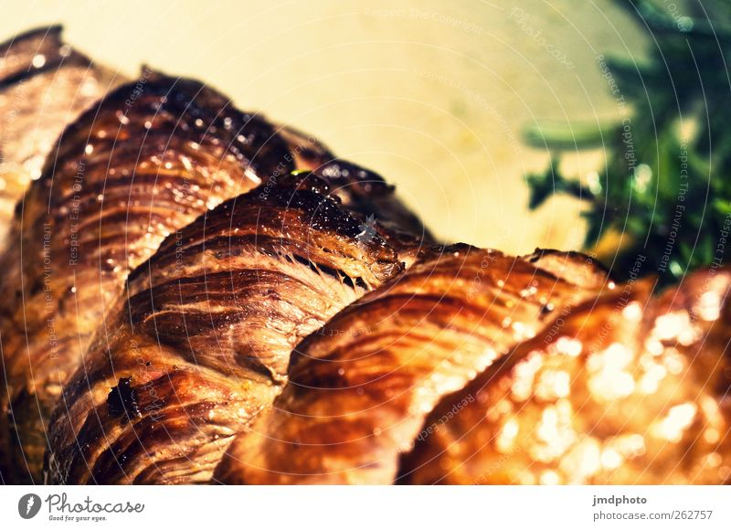 Food Nutrition Hot Herbs and spices Fragrance Meat Banquet Roast Meal Food photograph