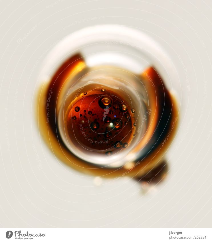 balsamic vinegar Herbs and spices Cooking oil Nutrition Exceptional Fluid Glittering Near Sweet Brown Yellow Red Bizarre Bubble Reflection Vinegar Colour photo