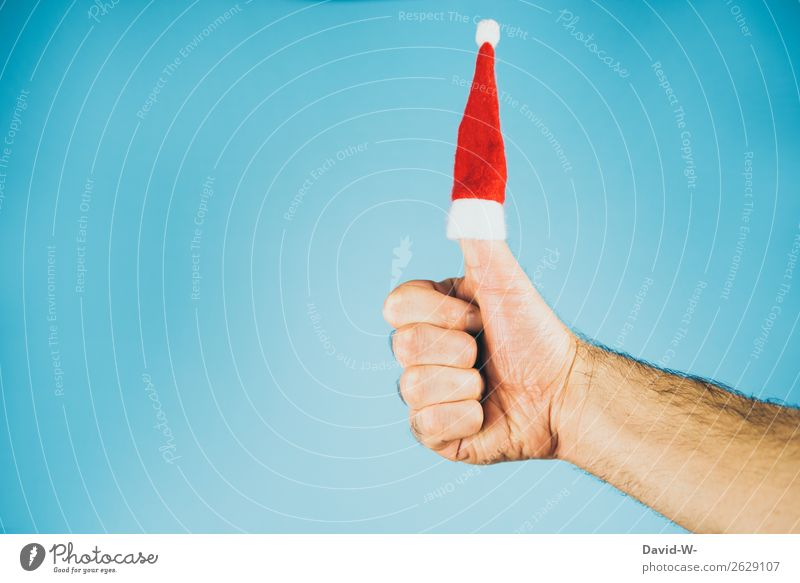 Human being Man Christmas & Advent Hand Joy Adults Life Love Emotions Happy Style Art Masculine Dream Elegant Fingers