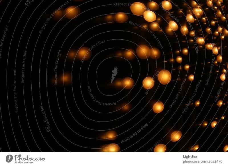 ventricular fibrillation Party Club Disco Disc jockey Clubbing Glass Heart Gold Esthetic Chaos Design Joie de vivre (Vitality) Ease Colour photo Subdued colour