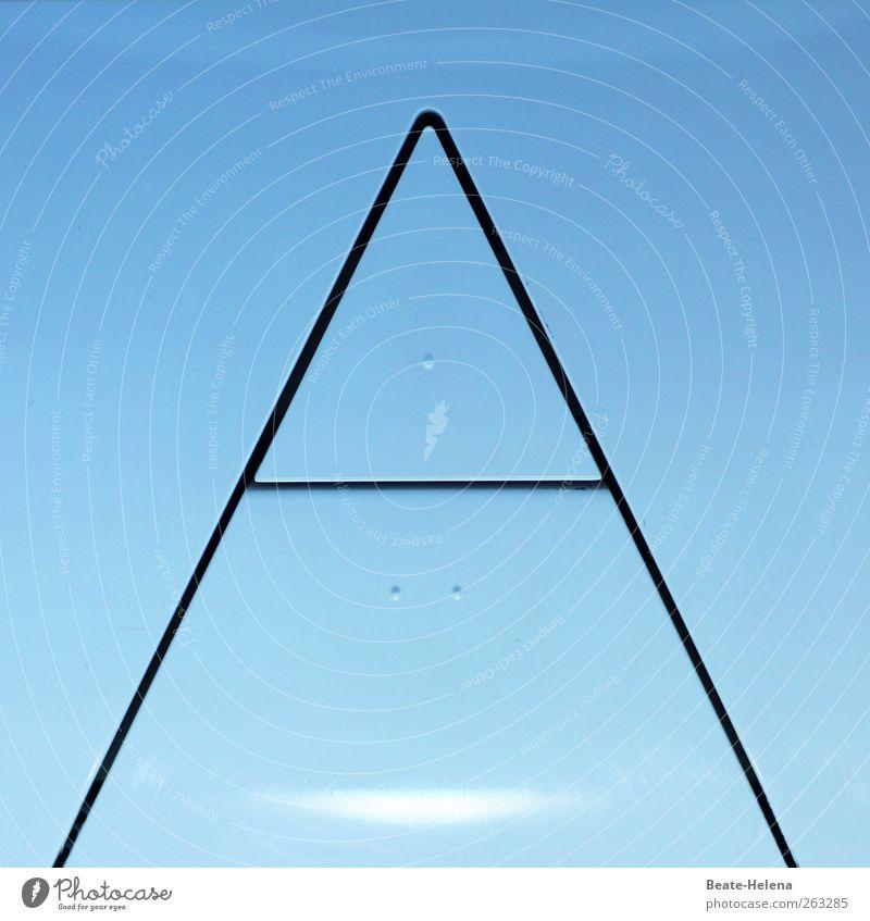 For Adelheid, Agathe, Albert, Anton, Anne, Astrid, August, Axel Lifestyle Living or residing Interior design Esthetic Exceptional Blue Black letter initial