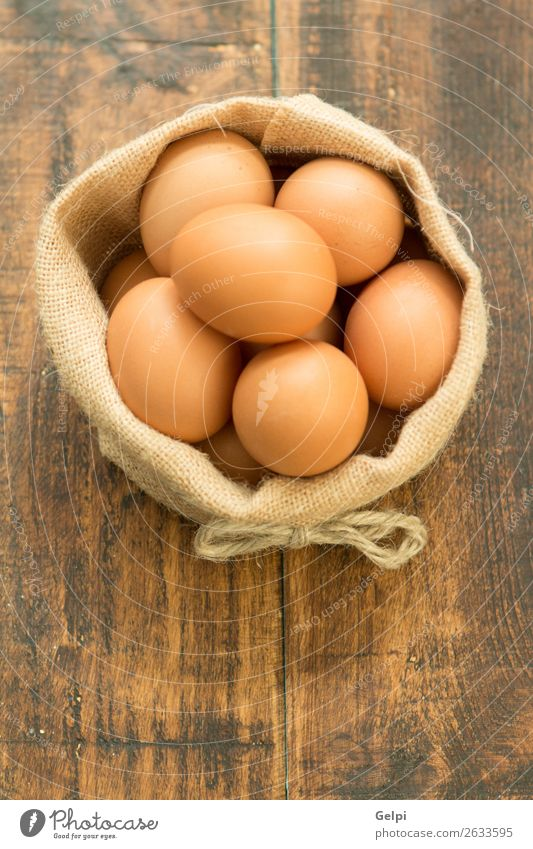 Many raw eggs Nutrition Breakfast Diet Bowl Kitchen Feasts & Celebrations Easter Group Nature Bird Wood Fresh Natural Brown White Tradition Raw healthy food