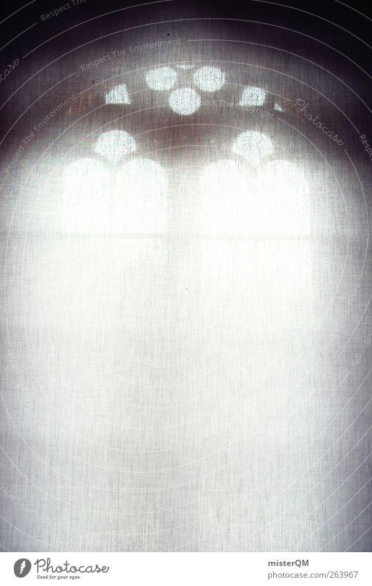 Faith. Art Esthetic Light (Natural Phenomenon) Religion and faith Belief Evangelical crusade Church Church window Church congress Papal state Church portal Hope