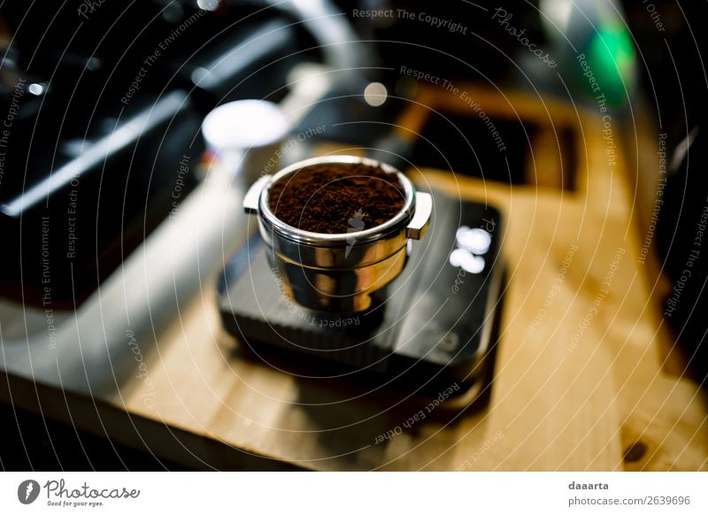 coffee wheight Beverage Hot drink Coffee Scale Wood Elegant Style Design Joy Life Harmonious Leisure and hobbies Handcrafts Adventure Freedom Kitchen Event