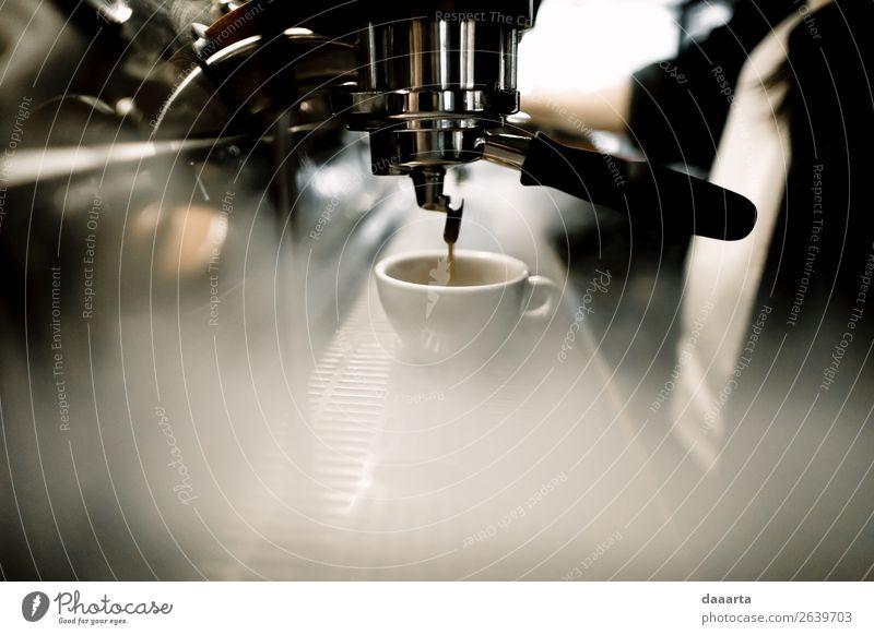 morning coffee 2 Beverage Drinking Hot drink Coffee Latte macchiato Espresso Mug Coffee maker Elegant Style Design Joy Life Harmonious Leisure and hobbies Event