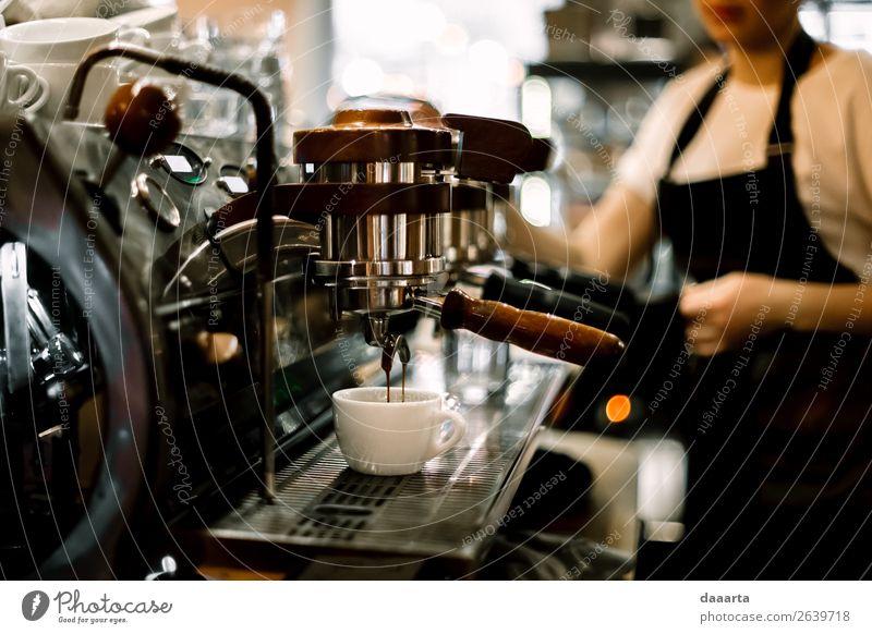 morning coffee 7 Joy Lifestyle Style Feasts & Celebrations Freedom Moody Flat (apartment) Elegant Adventure Kitchen Coffee Beverage Harmonious Restaurant Event