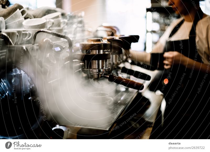 morning coffee dust Joy Lifestyle Emotions Style Feasts & Celebrations Freedom Moody Living or residing Design Leisure and hobbies Dream Elegant Happiness