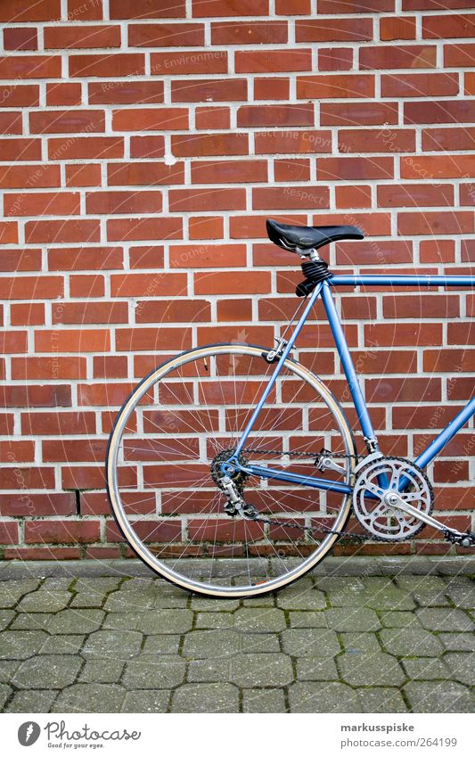urban mobility - biciclette chesini Lifestyle Elegant Style Design Cycling fixy single speed fixed gear Retro Racing cycle singlespeed Münster Town Downtown