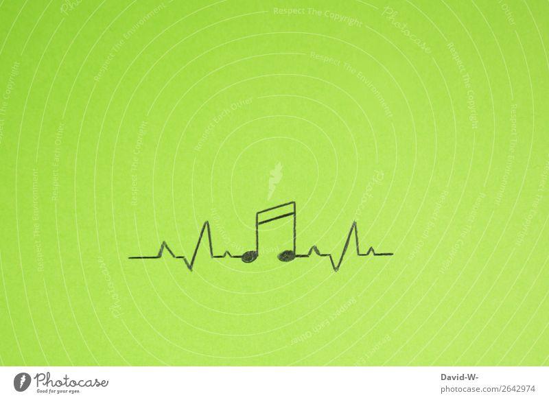 Human being Relaxation Joy Healthy Lifestyle Love Style Art Design Contentment Leisure and hobbies Music Culture Heart Success Joie de vivre (Vitality)