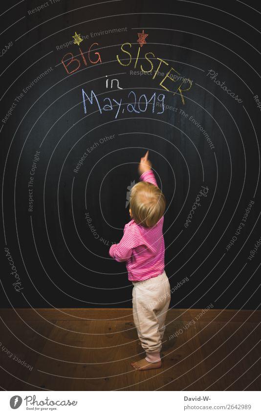Child Human being Hand Joy Girl Lifestyle Feminine Style Art Think Design Elegant Birthday Infancy Gift