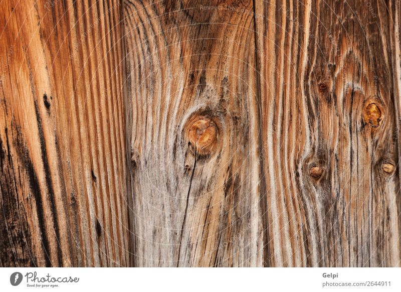 Old wood worn Design Decoration Furniture Desk Table Wallpaper Nature Tree Wood Natural Retro Brown Material Surface Consistency background panel Plank hardwood