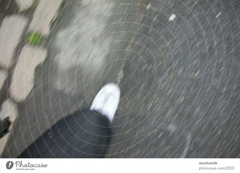 Go! Going Human being Walking run