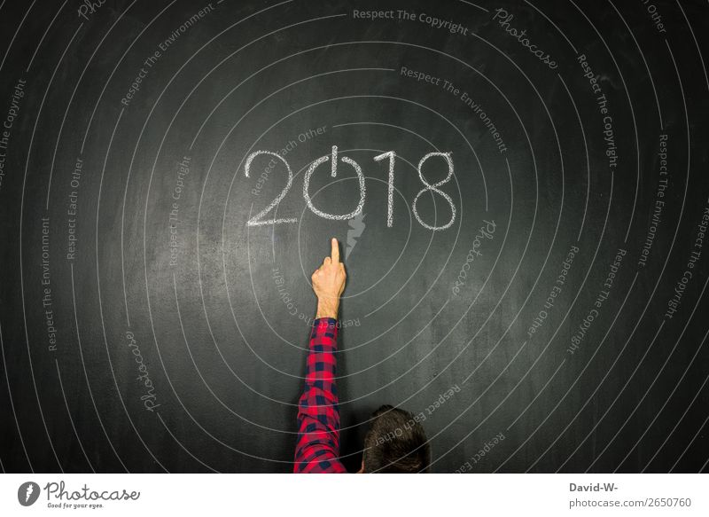 The old year is coming to an end Elegant Style Design Feasts & Celebrations New Year's Eve Education Academic studies Work and employment Economy Business
