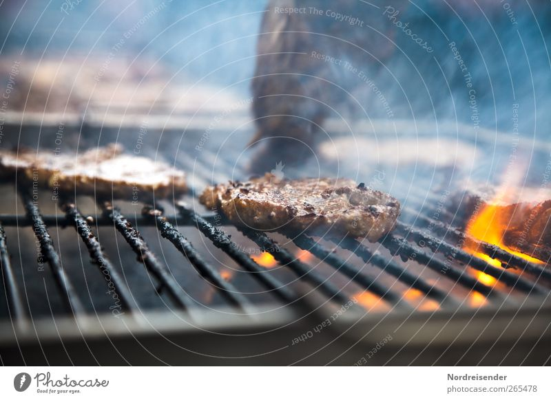 Exceptional Food Fire Threat Gastronomy Overweight Smoke Barbecue (event) Flame Fat Meat Barbecue (apparatus) Juicy Unhealthy Grill Steak