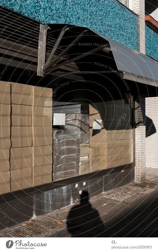 Town Window Wall (building) Lanes & trails Wall (barrier) Shopping Logistics Many Store premises Trade Packaging Cardboard Pedestrian Package Sun blind