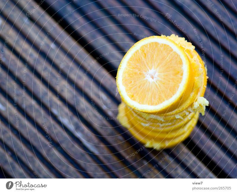 Vacation & Travel Wood Food Line Work and employment Fruit Fresh Arrangement Nutrition Orange Perspective Stripe Serene Breakfast Exotic Make