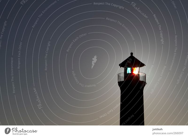 Lighting Illuminate Safety Tower Protection Manmade structures Lighthouse Brilliant Spire Groundbreaking Navigation mark