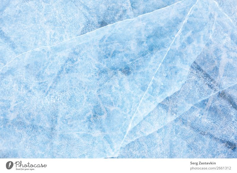 Baikal ice texture Winter Nature Lake Fat Bright Funny Natural Clean Blue White Colour Pure The Arctic backdrop background Baical clear cold Crack & Rip & Tear