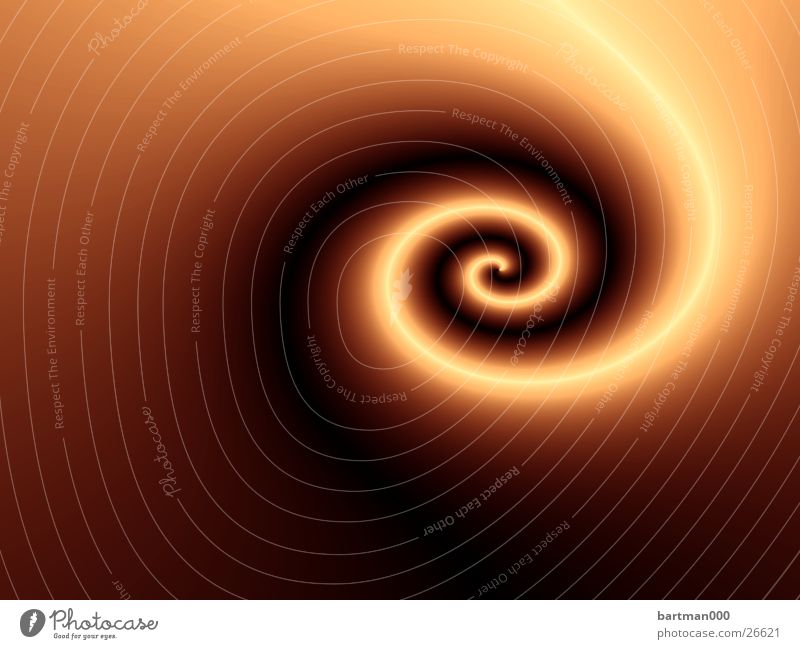 spiral Spiral Science & Research