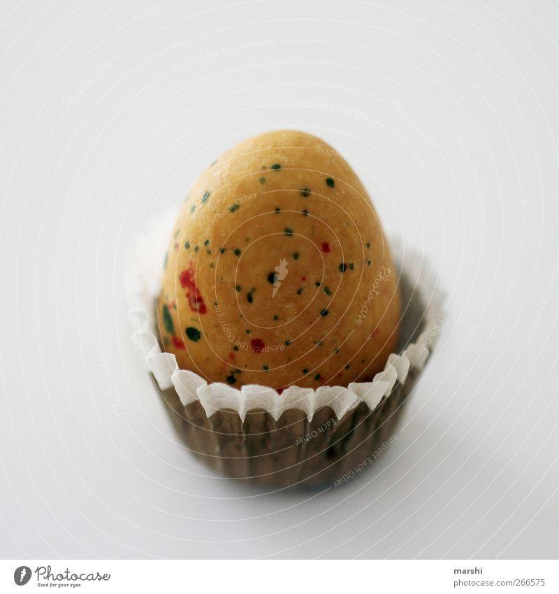 White Yellow Nutrition Food Breakfast Delicious Egg Protein Eggshell Bird's egg