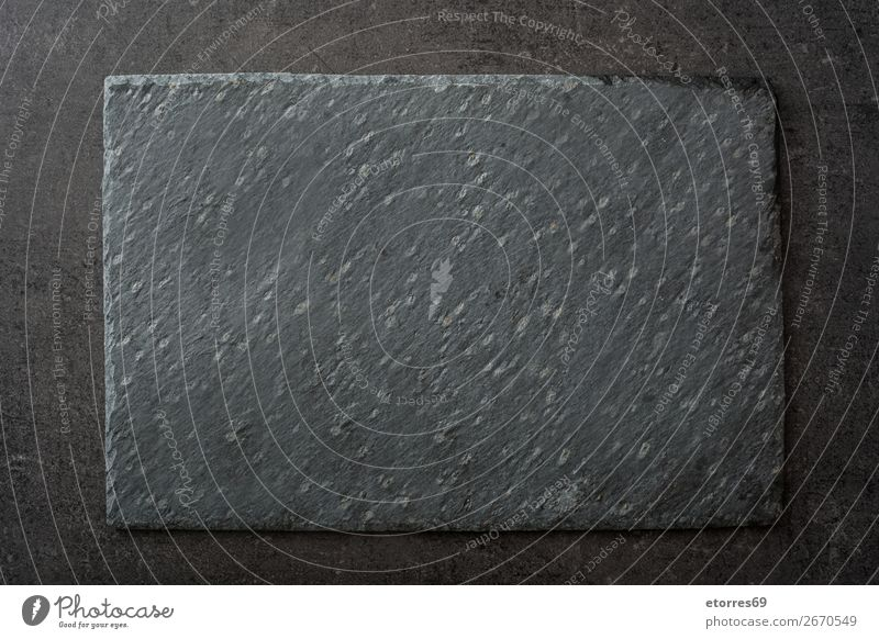 Dark grey black slate background or texture Nature Black Background picture Wall (building) Wall (barrier) Stone Gray Rock Material Story Chalk Surface