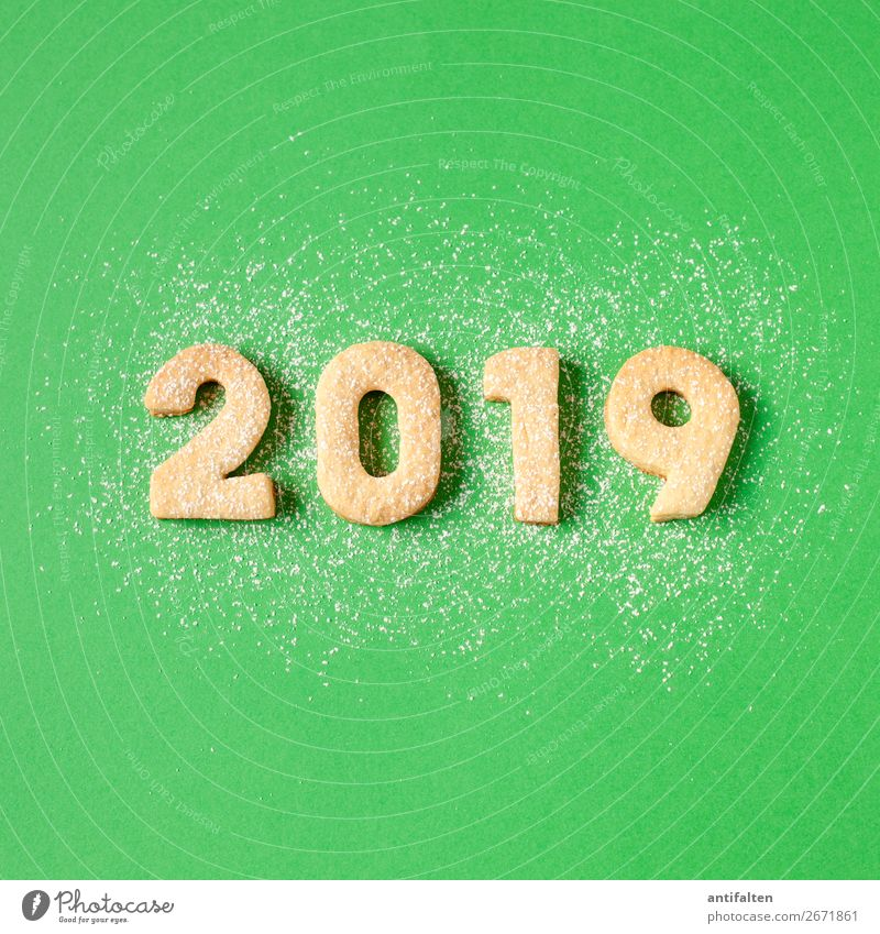 January 2019 Dough Baked goods Cookie cut out cookies Nutrition Eating Leisure and hobbies Baking Vacation & Travel Winter Snow Winter vacation Night life Party