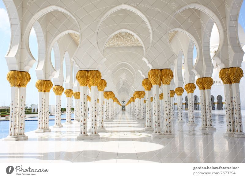 #Dubai/ pure romance Lifestyle Luxury Elegant Happy Vacation & Travel Tourism Summer Interior design Art Deserted Manmade structures Architecture
