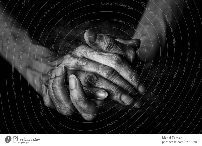 Woman's hands Human being Old Beautiful Hand Black Adults Natural Body Power Skin Arm Fingers Strong Aggression Conceptual design