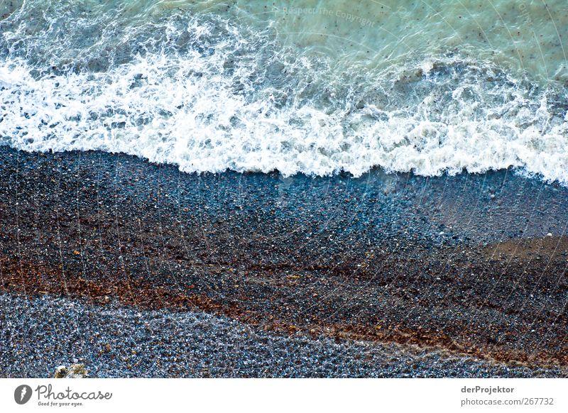 Nature Water Beach Landscape Autumn Berlin Emotions Coast Waves Dangerous Lakeside Baltic Sea Rügen 2012 Königsstuhl