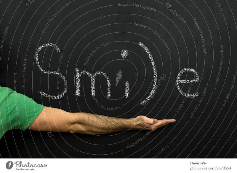 Smile - laugh smile Laughter Smiling Positive Success Contentment Joie de vivre (Vitality) Happiness Friendliness Optimism Joy Happy