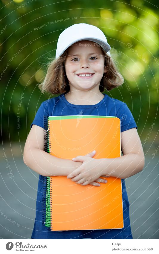 Back to schoo Joy Happy Beautiful Life Leisure and hobbies Vacation & Travel Camping Summer Child Human being Toddler Woman Adults Infancy Book Nature Plant